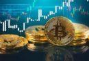 Comprar Bitcoin, precio del bitcoin El Bitcoin se dispara y supera los 10000 dólares