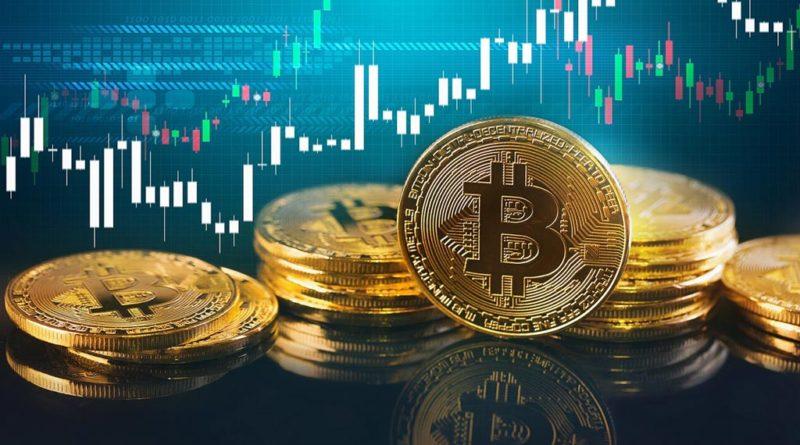 Comprar Bitcoin, precio del bitcoin