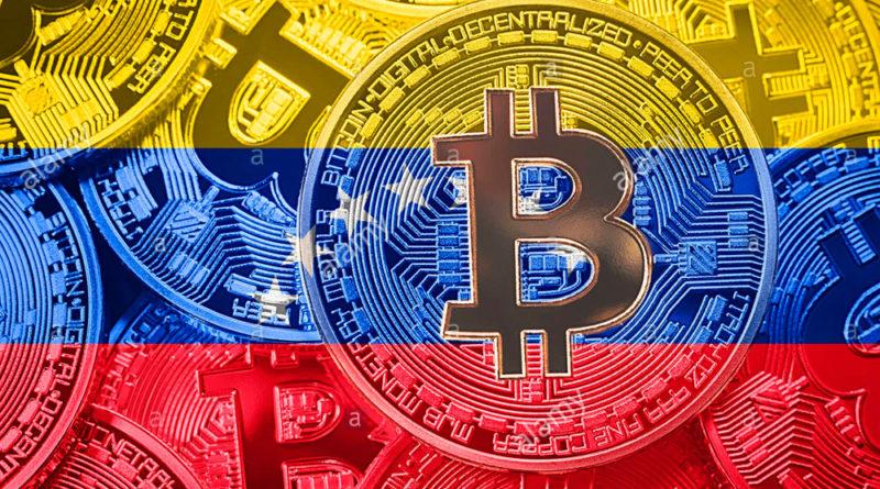 Cómo comprar Bitcoins en Venezuela sin tarjeta crédito