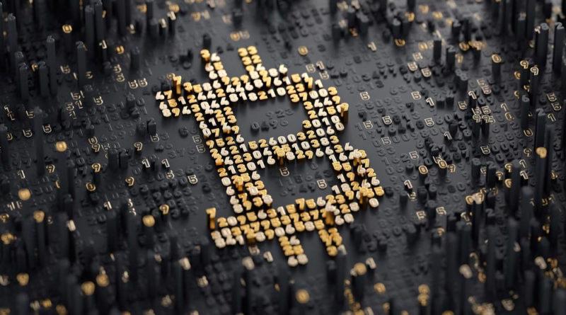 Predicción de precios del Bitcoin 2019