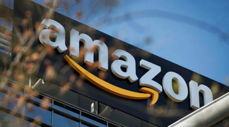 Cómo comprar y pagar con Bitcoin en Amazon