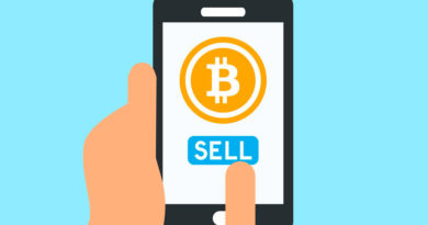mejor hora para vender bitcoin Los mejores sitios para vender Bitcoin 2019