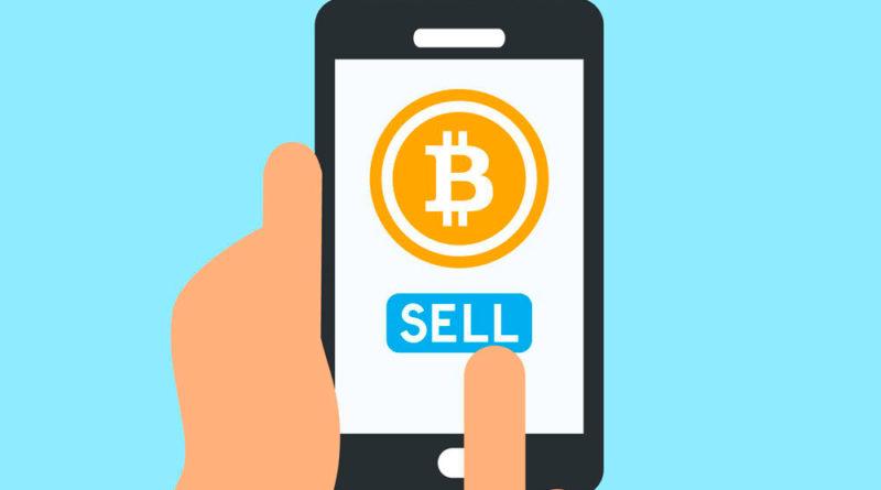 Los mejores sitios para vender Bitcoin 2019