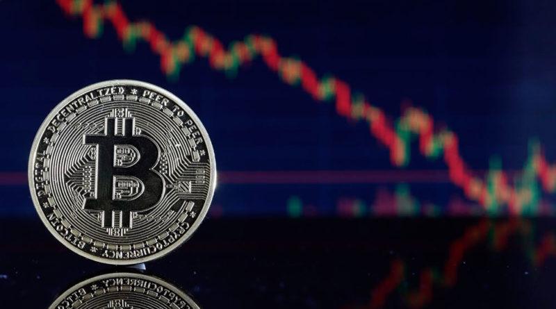 Se disparará la demanda del Bitcoin. Criptomonedas en tiempo real