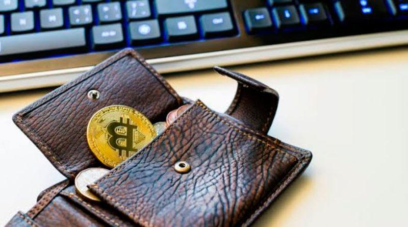 El CEO de PayPal dijo que tiene Bitcoin