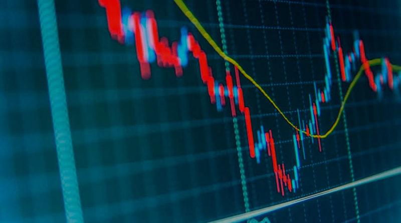 El precio de Bitcoin cae a 6500 dólares