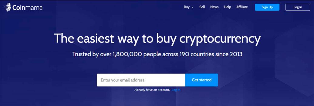 comprar Bitcoin en Perú