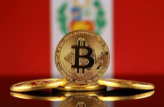 Mejores sitios para comprar Bitcoin en Perú