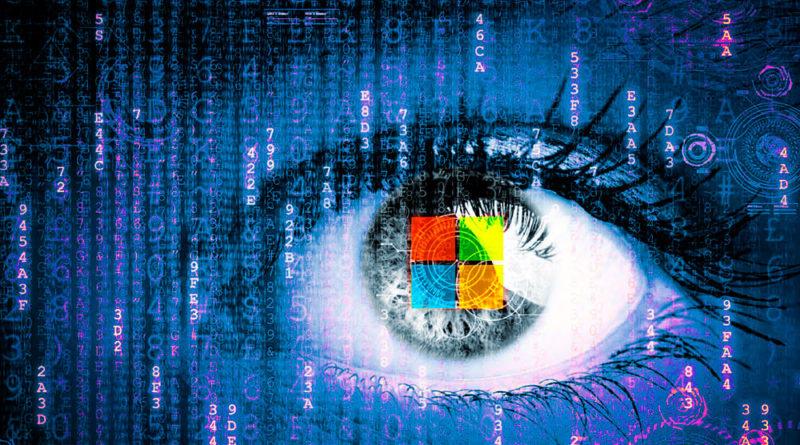 Microsoft revive los NFT y despierta la imaginación de la industria