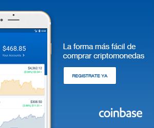 Mejores monederos Bitcoin wallets bitcoin