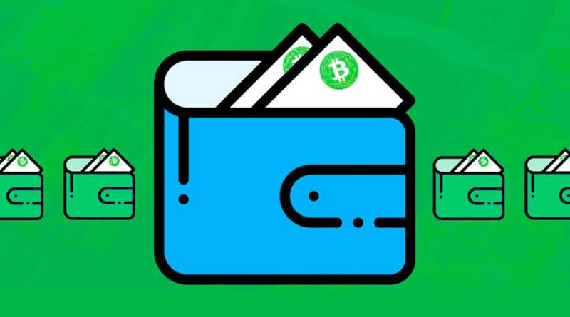 Cual es el mejor wallet Bitcoin