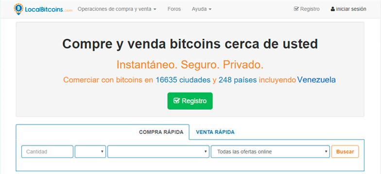 comprar bitcoin con paypal en localbitcoins