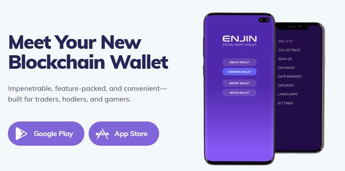 Mejores wallets bitcoin