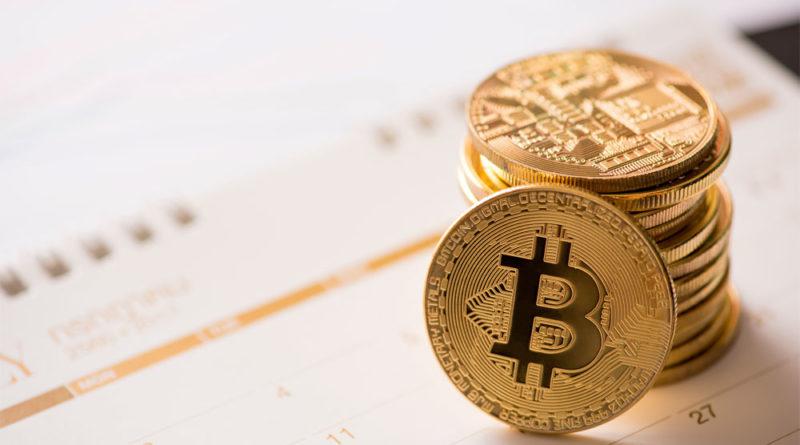 Son los lunes son los mejores días para comprar Bitcoin