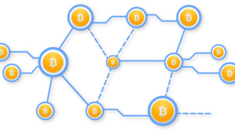 ¿Qué es un nodo Bitcoin y cómo funciona?