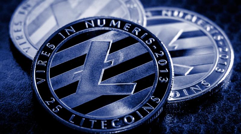 Los mejores sitios para comprar Litecoin