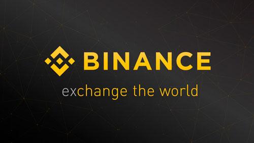 Binance el principal exchange de criptomonedas