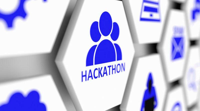 ConsenSys Health lanza un hackathon relacionado con el coronavirus