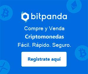 Comprar bitcoin vender bitcoin