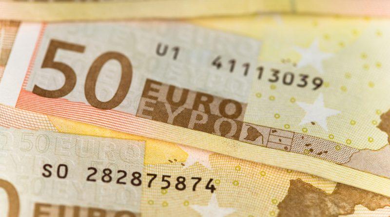 ¿Se puede retirar Euros de Bitpanda hacia Payoneer?