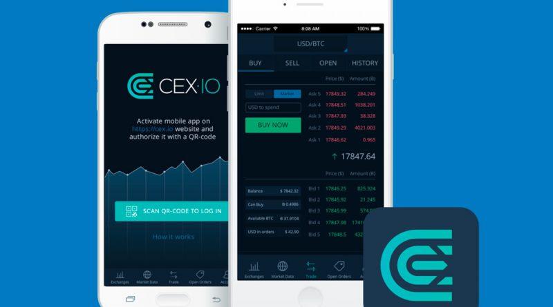 Revisión de CEX io y tutorial