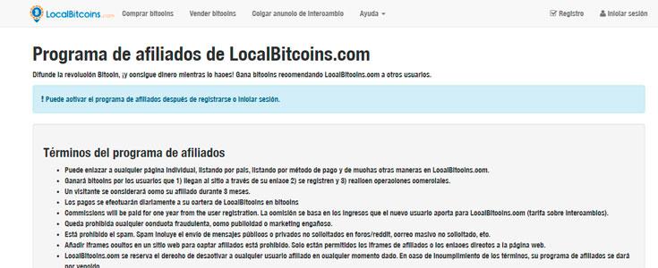 gana bitcoins gratis en localbitcoins