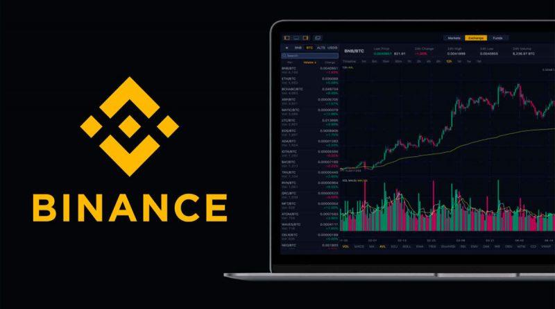 Revisión de Binance y comparación con otros exchanges