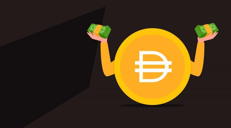 Cómo comprar DAI, los mejores exchanges para comprar DAI