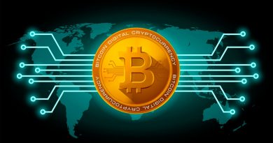 ¿Cómo está el Bitcoin ahora? Análisis del Bitcoin