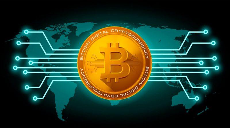 El precio del Bitcoin apunta a una corrección del 30%