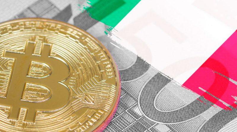 Migliori scambi per acquistare Bitcoin in Italia