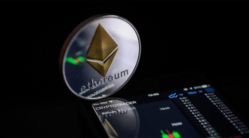 Para qué sirve el Ethereumcuánto cuesta y como comprar