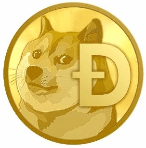 El meme Dogecoin
