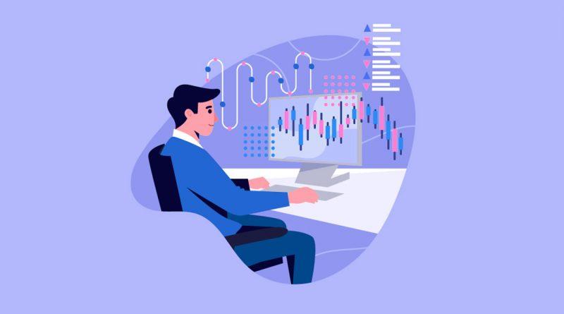Cómo iniciarse en el trading de manera profesional
