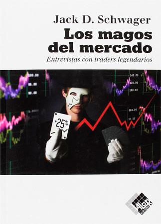 Los mejores libros de Trading de todos los tiempos