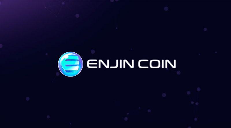 Qué es Enjin Coin, precio y gráfica en tiempo real