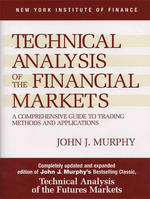 The best trading books of all time