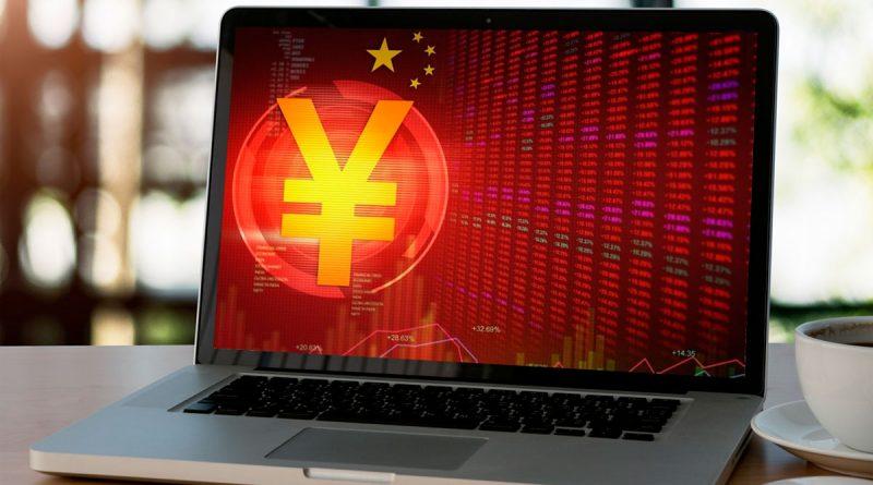 Administración Biden preocupada por los efectos del yuan digital