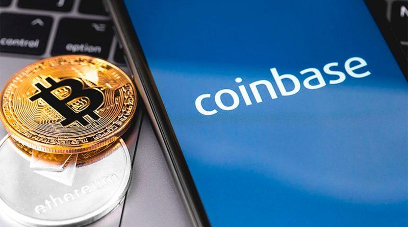 Comprar acciones de Coinbase, algunas cosas a considerar