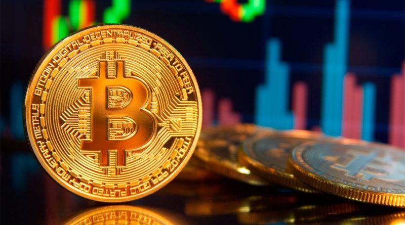 ¿Cuánto Bitcoin comprar? factores a considerar