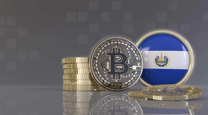 Ley de Bitcoin de El Salvador entrará en vigencia en septiembre