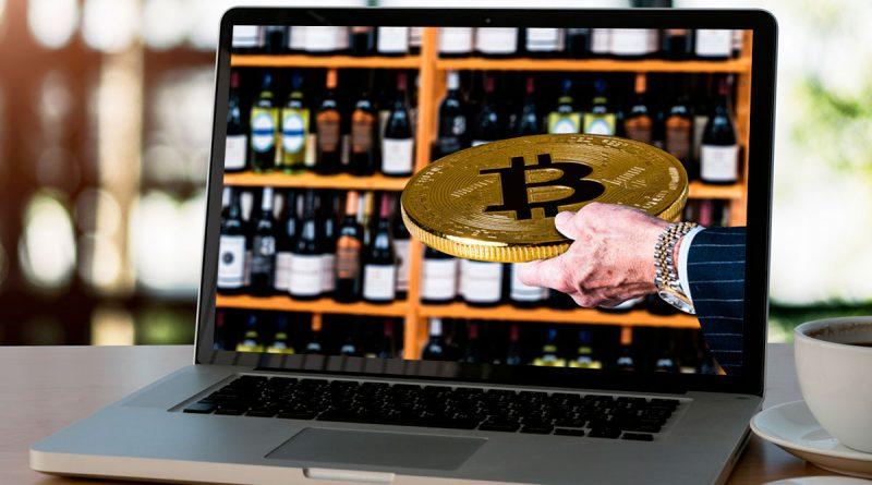 Tienda de vinos en Perú aceptará Bitcoin como forma de pago