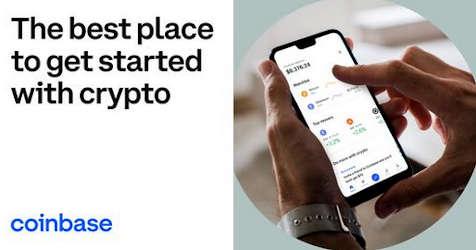comprar KEEP en coinbase