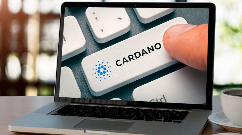 Cómo comprar ADA dónde comprar Cardano