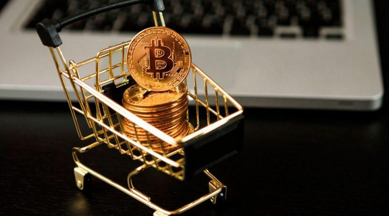 650 Bancos en EEUU Ofrecerán a sus Clientes la Compra de Bitcoin