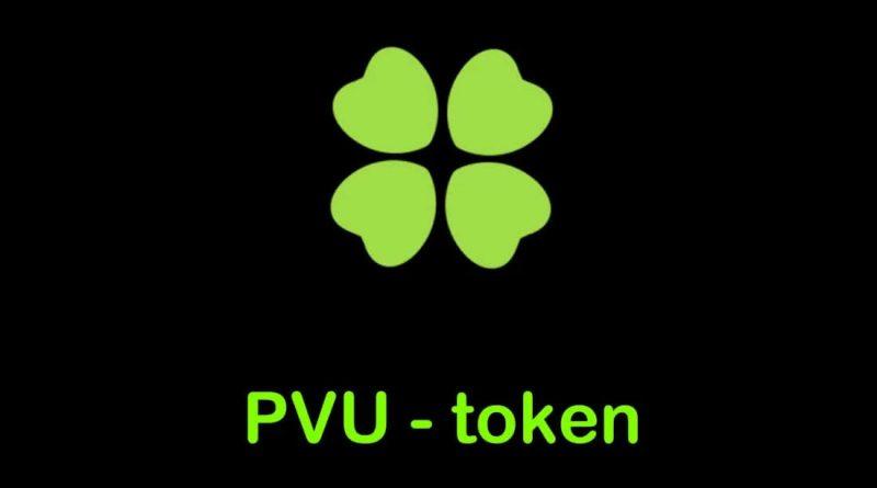 Gráfica y precio de Plant Vs Undead Token